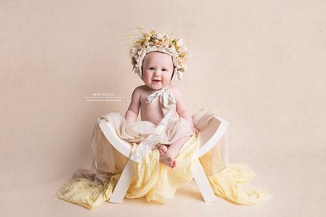 baby activities leicester.jpg