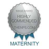 NPS Highly Commended Maternity.jpg