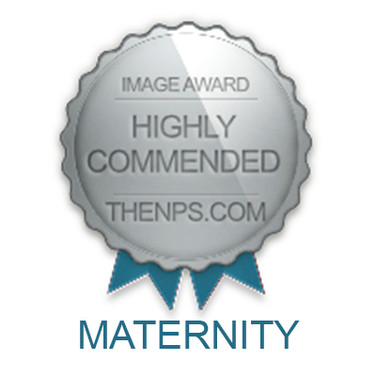 NPS Highly Commended Maternity.jpg