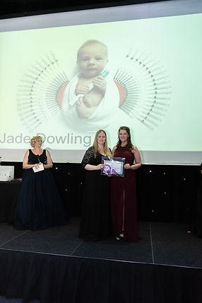 Jade Dowling awards4.jpg