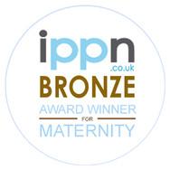 IPPN Bronze Maternity.jpg
