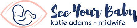 See Your Baby Logo.png