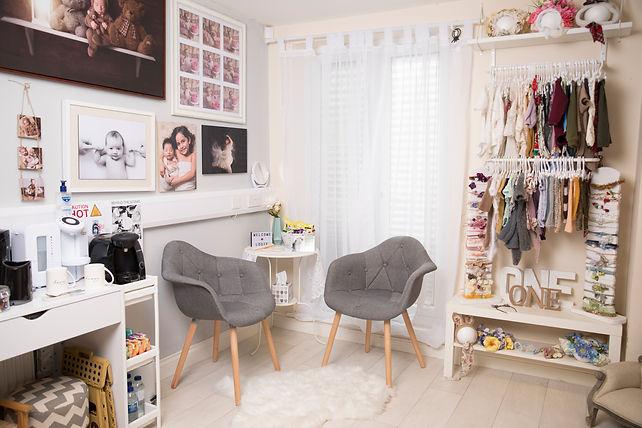 Inspirique Baby Photography Studio 24.jp