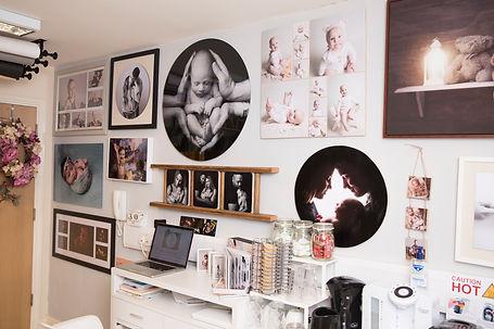 Inspirique Baby Photography Studio 20.jp
