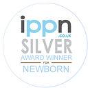 IPPN Silver Newborn.jpg