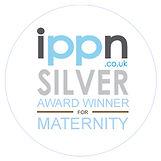 IPPN Silver Maternity.jpg