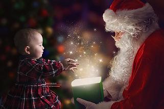 Christmas Mini Sessions Loughborough.jpg