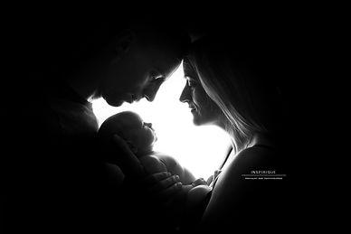 Family portrait studio leicester.jpg