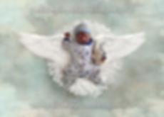 Angel Baby Leicester.jpg
