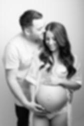8 Maternity Photographer Nottingham.jpg