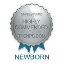 NPS Highly Commended Newborn.jpg