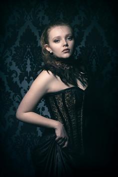 theme-blanche--baroque-5.jpg