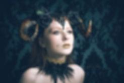 thème-anges-démons-1.jpg