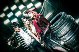 sortie-steampunk-14.jpg