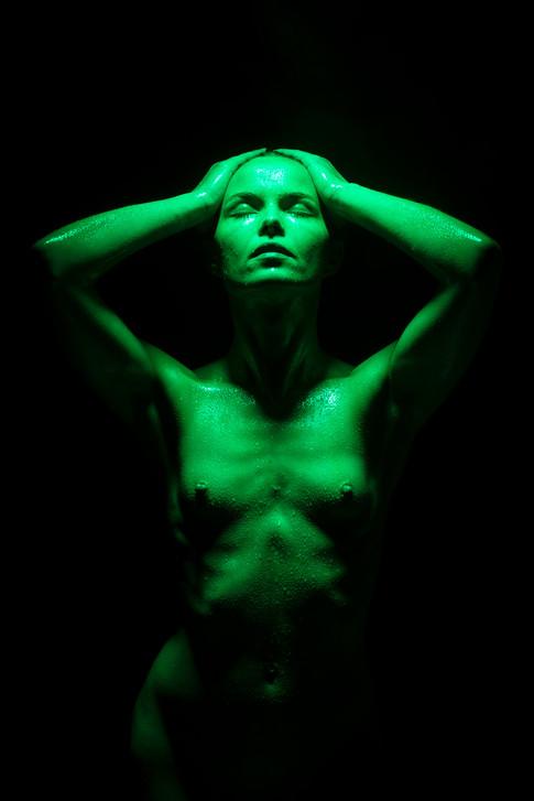 Toxic-shower-florie-9.jpg
