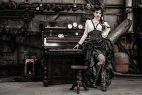 sortie-steampunk-10.jpg