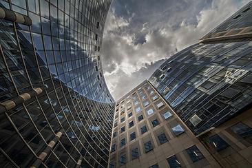 Architecture-la-defense-1.jpg