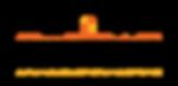 Lien Team Final Logo - No Circles.png