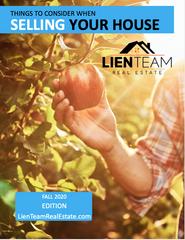 Lien Team Real Estate Seller's Guide.png