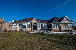 2720 Norman Dr Brookfield, Wisconsin 53045-3380