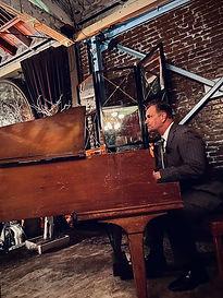 RAY BUFFER - PIANO.jpg