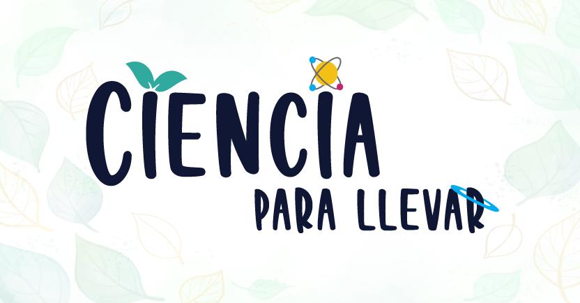 ciencia-flores-3.png