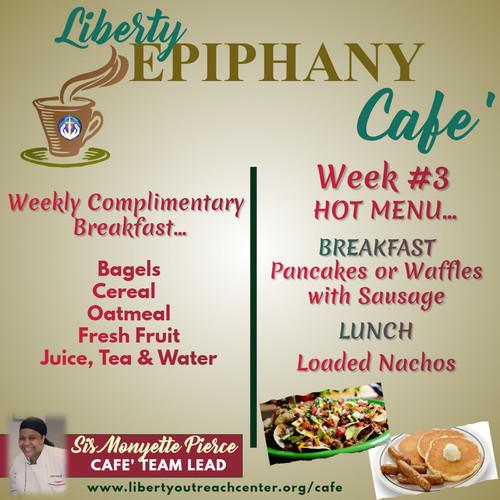 Cafe Flyer - WEEK 3.jpg