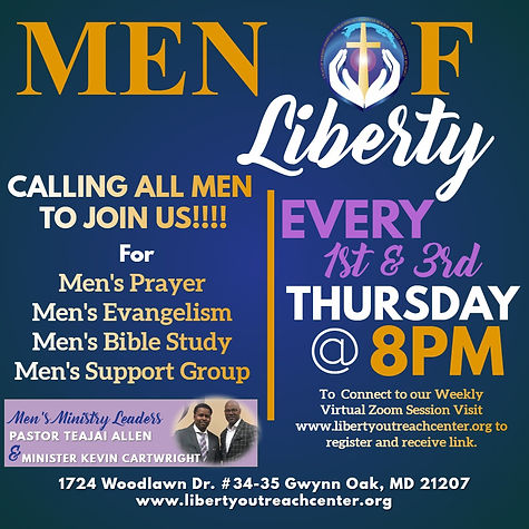 Mens Ministry Monthly Session.jpg