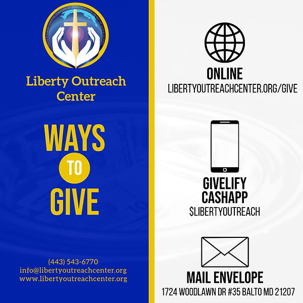 Ways to Give.jpg