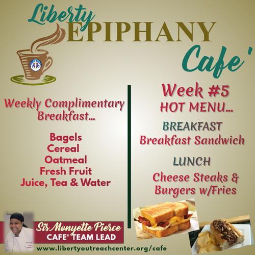 Cafe Flyer - WEEK 5.jpg