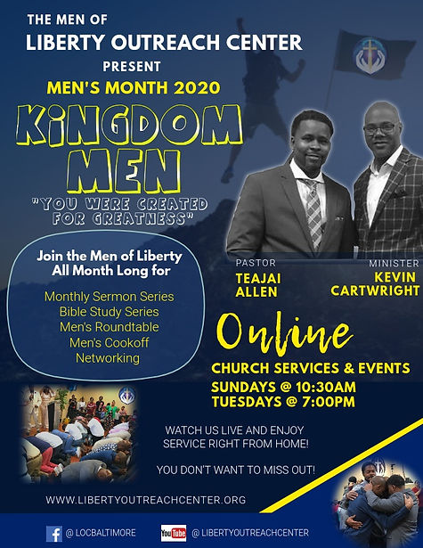 2020 Mens Month Flyer.jpg