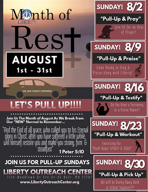 2020 Rest Month Flyer.jpg