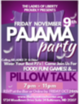2018 LOL Pajama Party.png