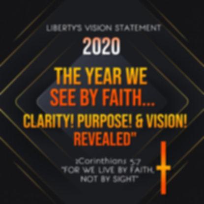 2020 Vision Statement.jpg