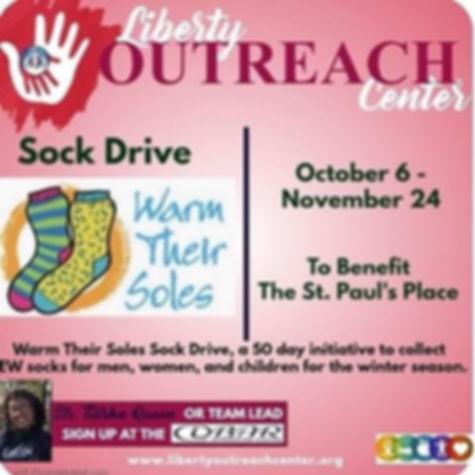 Outreach Flyer - Sock Drive.jpg