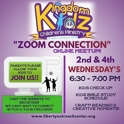 Kingdom Kidz Online Connection.jpg