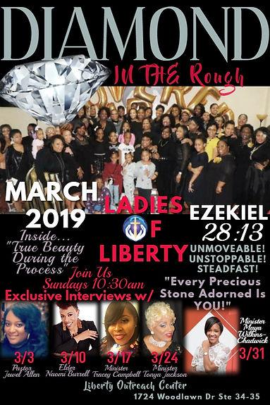 Women's Month.jpg