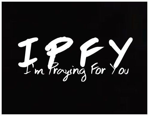 IPFY Greeting Cards