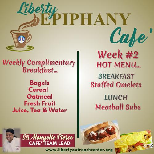 Cafe Flyer - WEEK 2.jpg