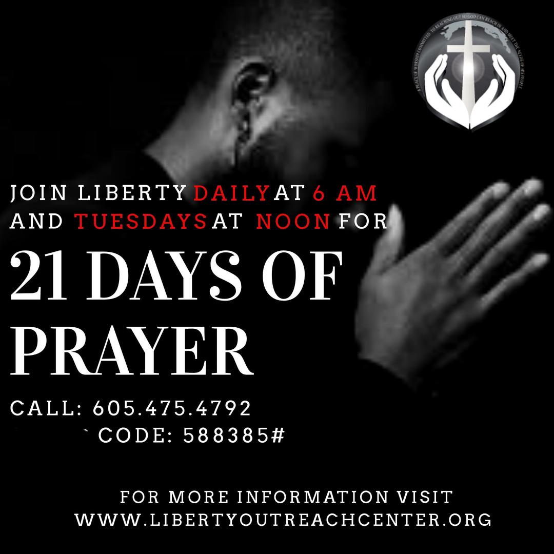 Prayer Call.jpg
