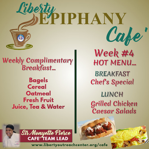 Cafe Flyer - WEEK 4.jpg