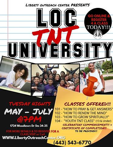 Liberty-Outreach-Center-TNT UNIVERSITY.j