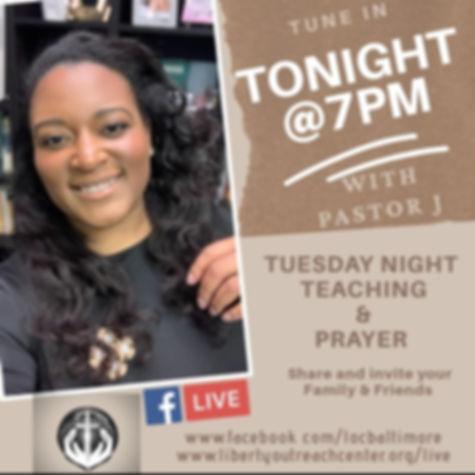 Virtual TNT Bible Study.jpg