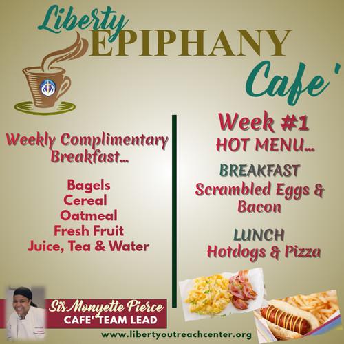 Cafe Flyer - WEEK 1.jpg