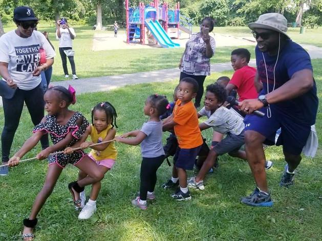 Liberty-outreach-center-kids.jpg