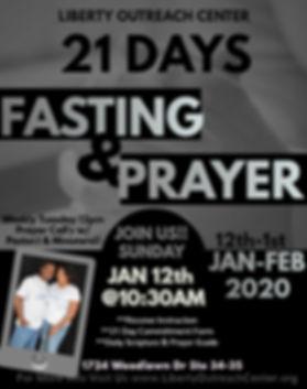 2020 21 Day Fast.jpg