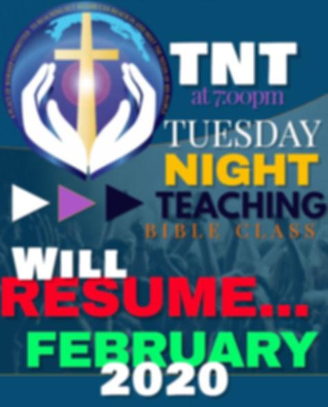TNT Return Flyer.jpg