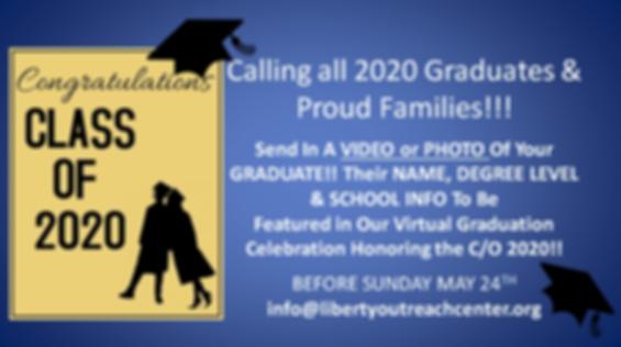 2020 Graduates.png