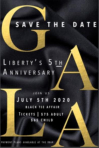 2020 5yr Gala.jpg