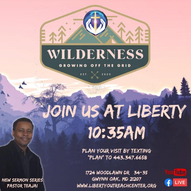 Pastor Teajai Wilderness Flyer.jpg